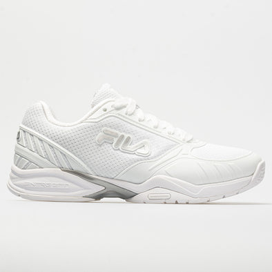 Fila Volley Zone Women's White/White