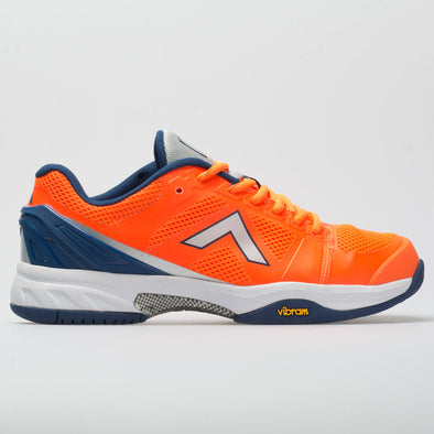 Tyrol Striker-V Men's Orange/Navy