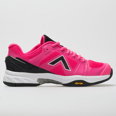 Tyrol Striker-V Women's Hot Pink/Black