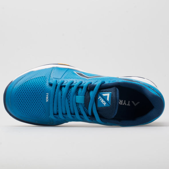 Tyrol Striker-V Women's Electric Blue/Navy