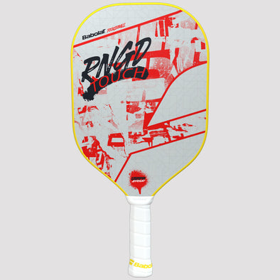 Babolat Renegade Touch