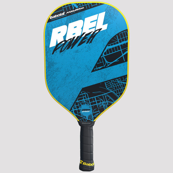 Babolat Rebel Power