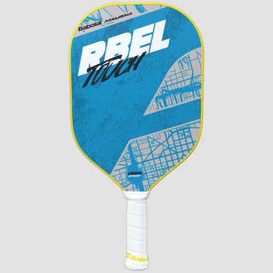 Babolat Rebel Touch