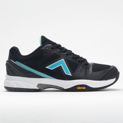 Tyrol Striker Pro V Women's Black/Teal