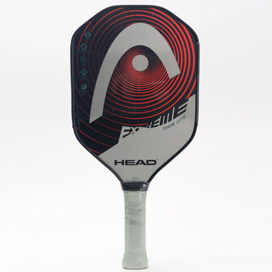 HEAD Extreme Tour Lite Paddle