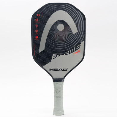 HEAD Extreme Tour Paddle