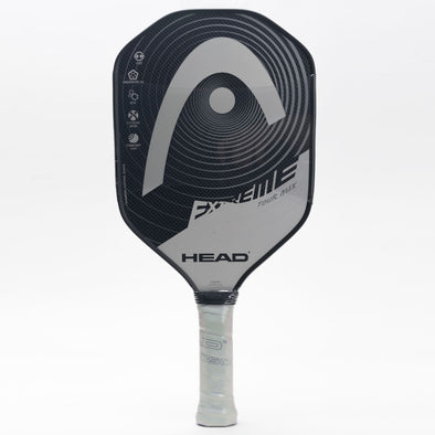 HEAD Extreme  Tour Max Paddle