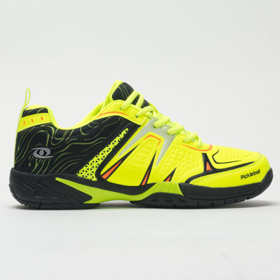 Acacia Dinkshot Men's Lime/Black/Citron