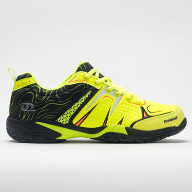 Acacia Dinkshot II Men's Lime/Black