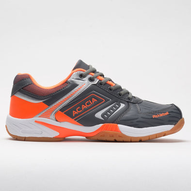 Acacia Hypershot II Men's Grey/Orange