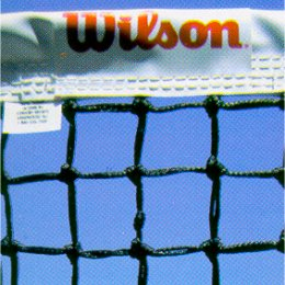 Wilson Royale Tennis Net (#235)