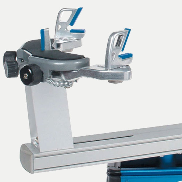 Gamma X-6 Stringing Machine