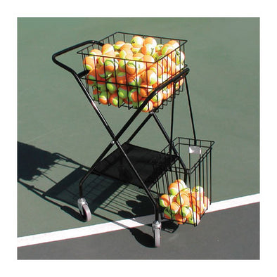 Oncourt Offcourt Mini Coach's Cart