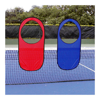 Tennis Pop-Up Targets (2)