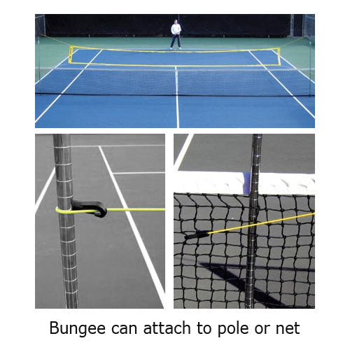 Oncourt Offcourt Airzone System