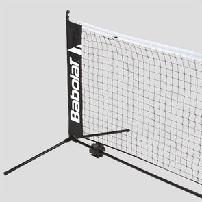 Babolat 18' Mini Junior Tennis Net