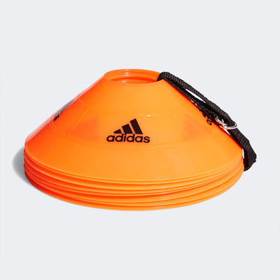 adidas Cone Marker II Pack of 10