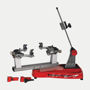 Gamma Progression II 602 Stringing Machine