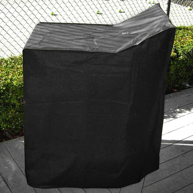 Oncourt Offcourt Waterproof Cart Cover