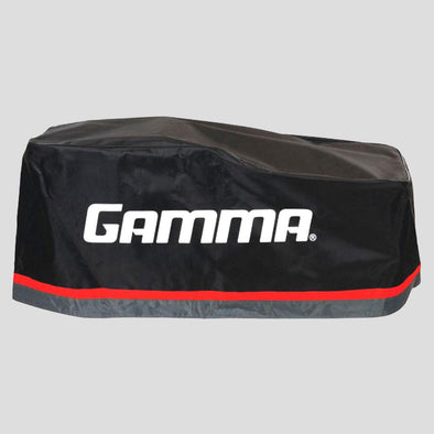 Gamma Upright Machine Cover