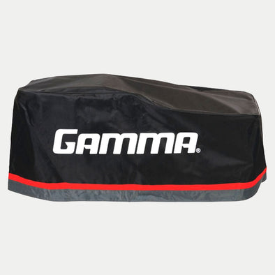 Gamma Table Top Machine Cover