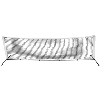 "Tourna 18"" Kids Net"