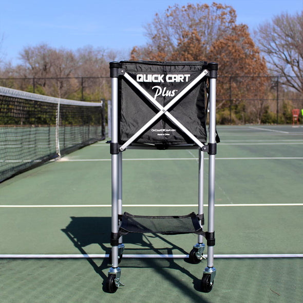 Oncourt Offcourt Quick Cart Plus