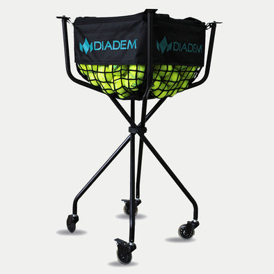 Diadem Ball Cart 150 Balls