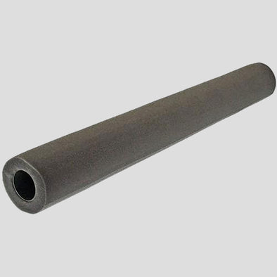 RolDri Seamless Replacement Roller