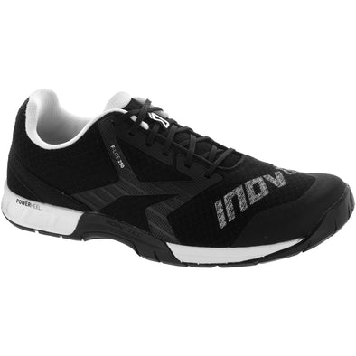 inov-8 F-Lite 250 Men's Black/White
