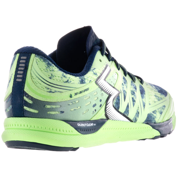 361 Bio-Speed Women's Julip/Midnight