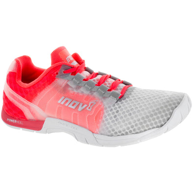 inov-8 F-Lite 235v2 Chill Women's Clear/Coral