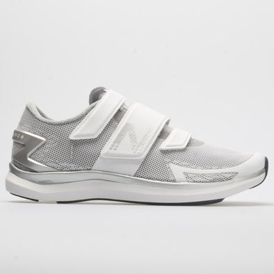 New Balance NBCycle WX09 Women's White/Thunder/Silver Mink