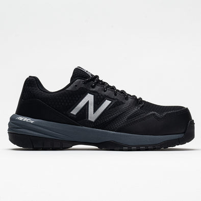 New Balance 589v1 Men's Black/Grey
