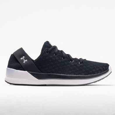 Under Armour Rotation Women's Rhino Gray/Black/Steel