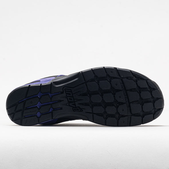 inov-8 F-Lite 260 Women's Purple/Black