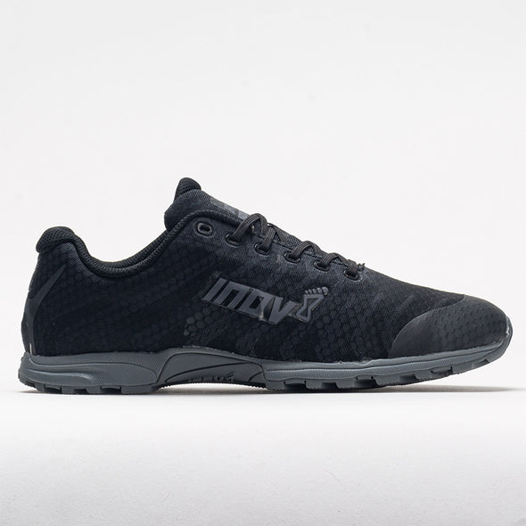 inov-8 F-Lite 195v2 Men's Black/Grey