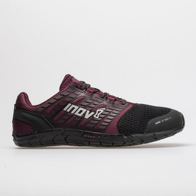 inov-8 Bare-XF 210v2 Women's Black/Purple