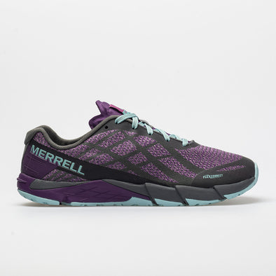 Merrell Bare Access Flex Shield Women's Hypernature
