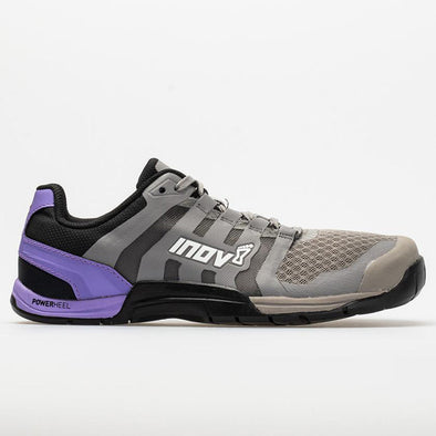 inov-8 F-Lite 235 Women's Grey/Purple