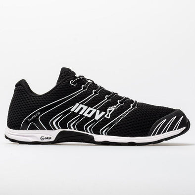 inov-8 F-Lite 230 Men's Black/White