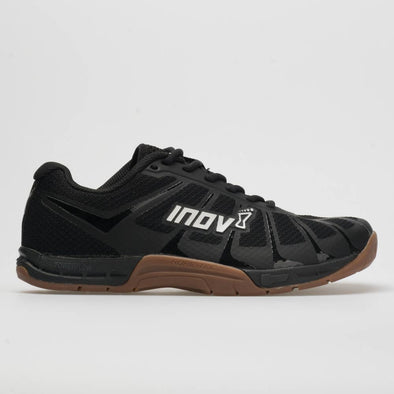 Inov-8 F-Lite 235v3 Men's Black/Gum