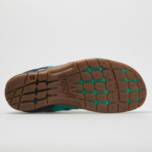 inov-8 F-Lite 290 Knit Women's Teal/Gum
