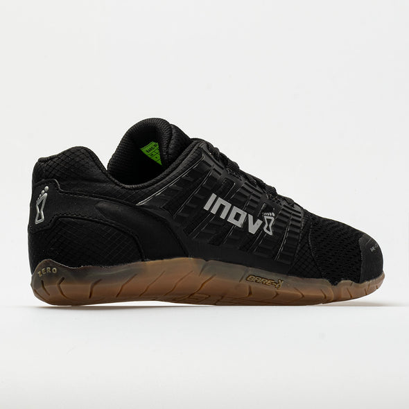 inov-8 Bare-XF 210v2 Men's Black/Gum