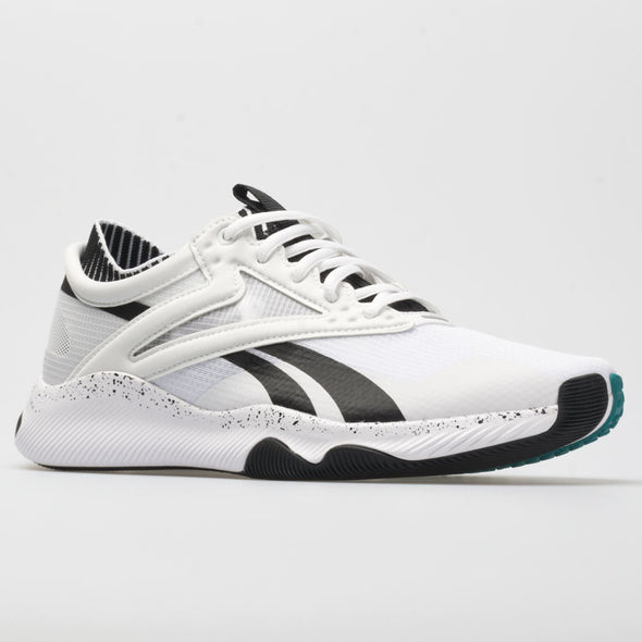Reebok HIIT TR Men's White/Black/Seaport Teal