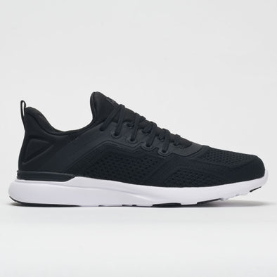 APL TechLoom Tracer Men's Black/White