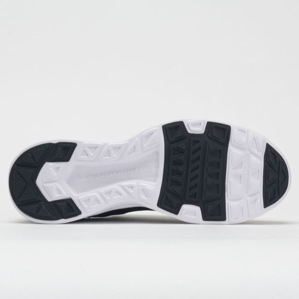 APL TechLoom Tracer Women's Black/White