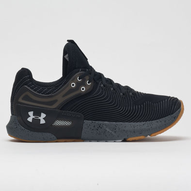 Under Armour HOVR Apex 2 Men's Black
