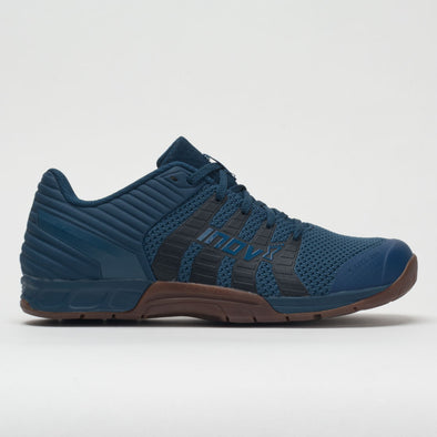 Inov-8 F-Lite 260 Knit Men's Blue/Gum