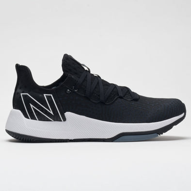 New Balance Fuel Cell Trainer Men's Black/Outerspace